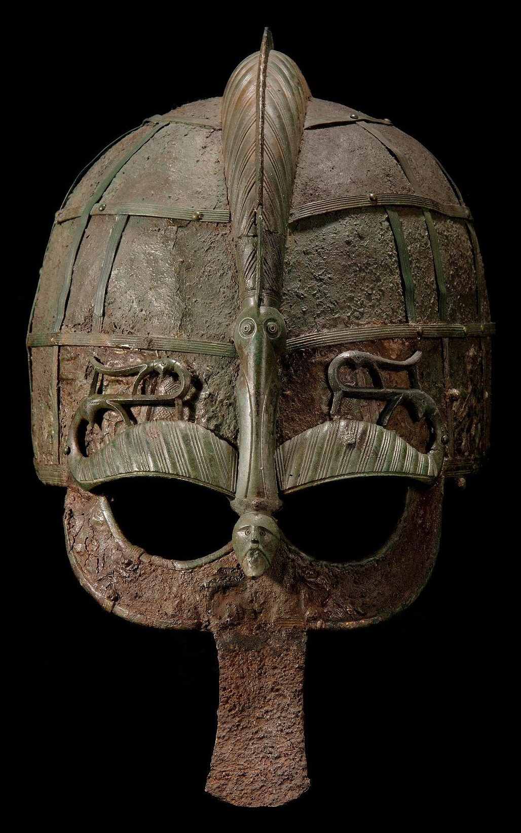 Helmet Size Conversion Chart: Sutton Hoo - Wikipedia,Chart