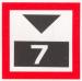 Verkeerstekens Binnenvaartpolitiereglement - C.2 (67700).png