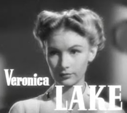file:veronica lake in so proudly we hail trailer.jpg - wikimedia ...