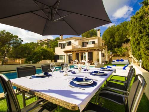 Hotel Illetas Mallorca