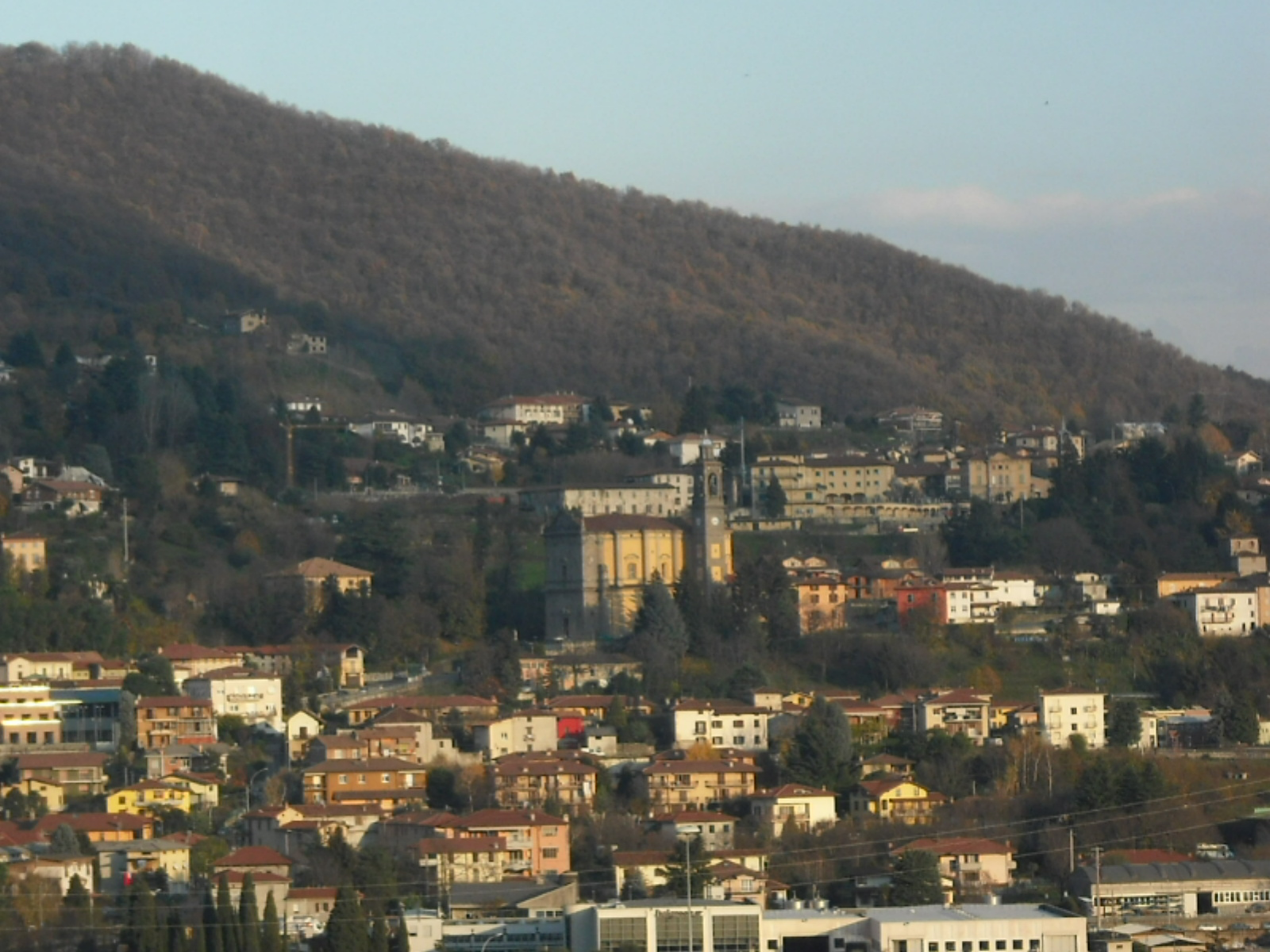 Villa D Adda Casale Monferrato Distanza