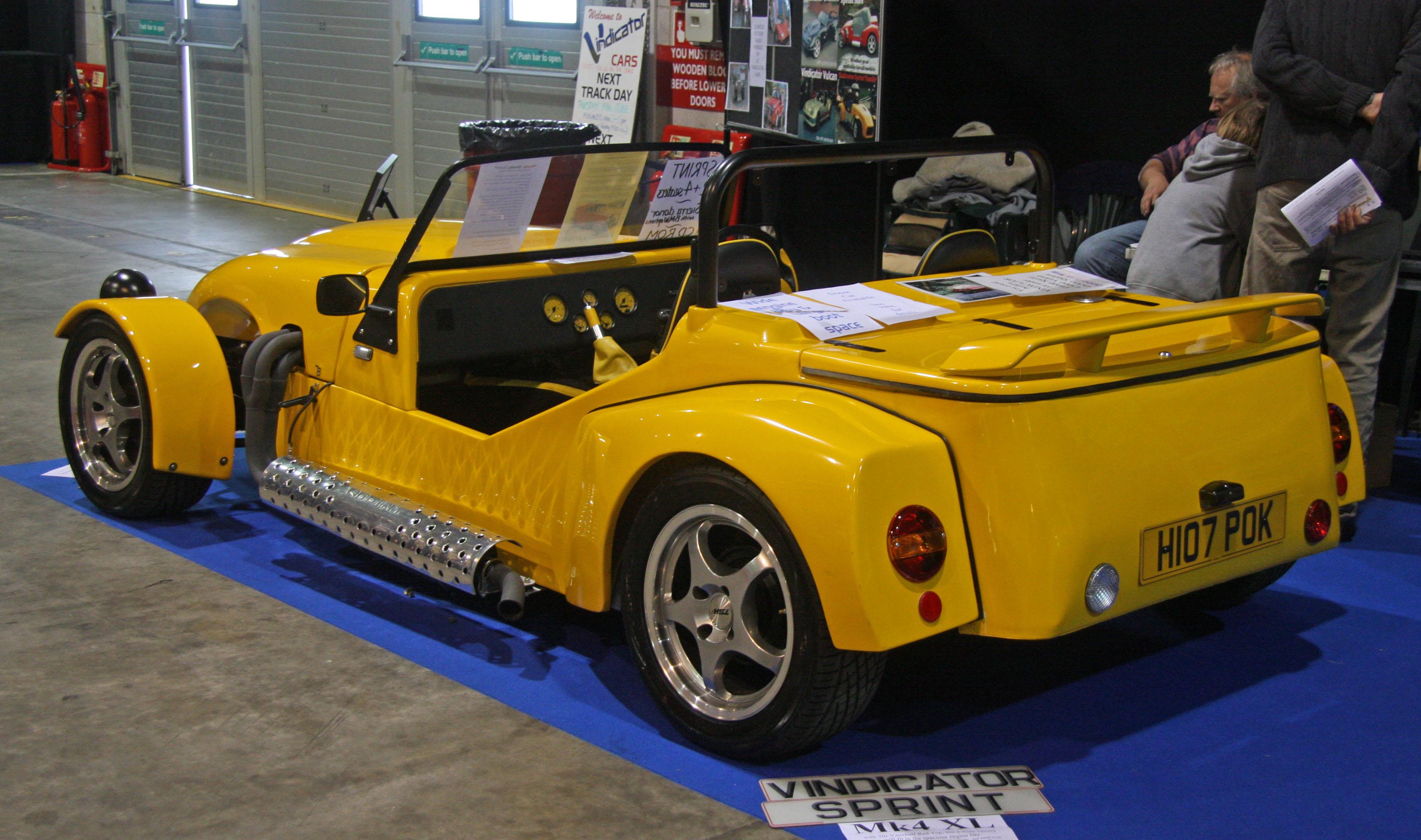 Sprint Car Engines For Sale