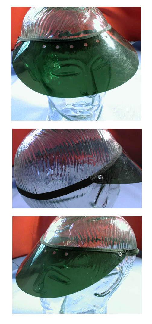 47571c79864 Green eyeshade - Wikipedia