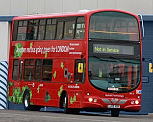 http://upload.wikimedia.org/wikipedia/commons/8/8e/Volvo_B5L_Scaled_Sharpened_300px.jpg
