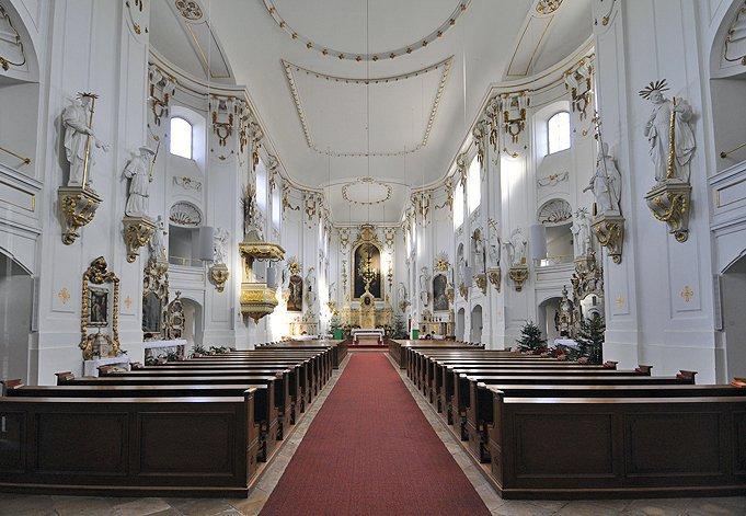 File:Waisenhauskirche wien.jpg