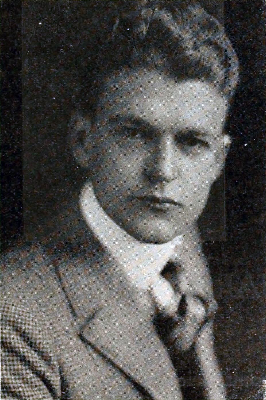 Wallace MacDonald Wallace MacDonald Wikipedia