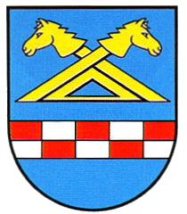 Neubokel