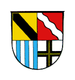 Tập tin:Wappen Moetzing.png