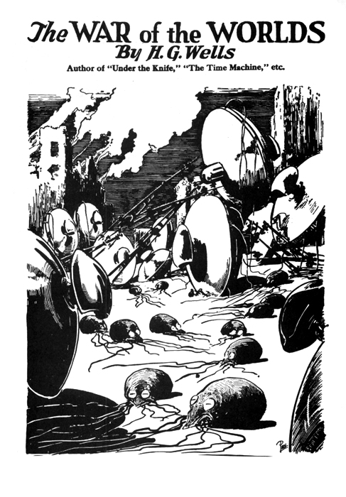 http://upload.wikimedia.org/wikipedia/commons/8/8e/War_of_the_Worlds_original_cover_bw.jpg