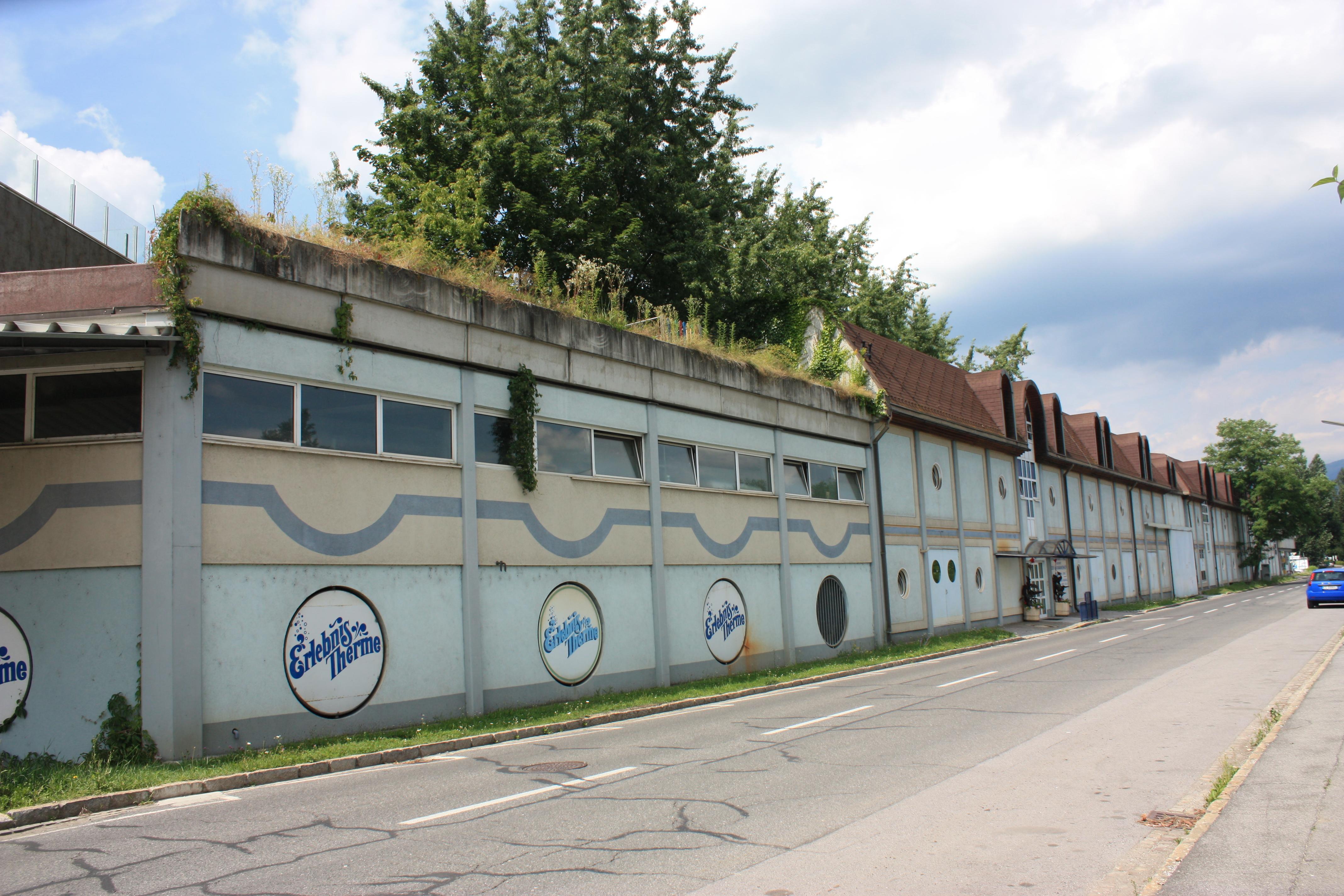 Erotik Warmbad-Judendorf (Villach) | Locanto Erotik Dating