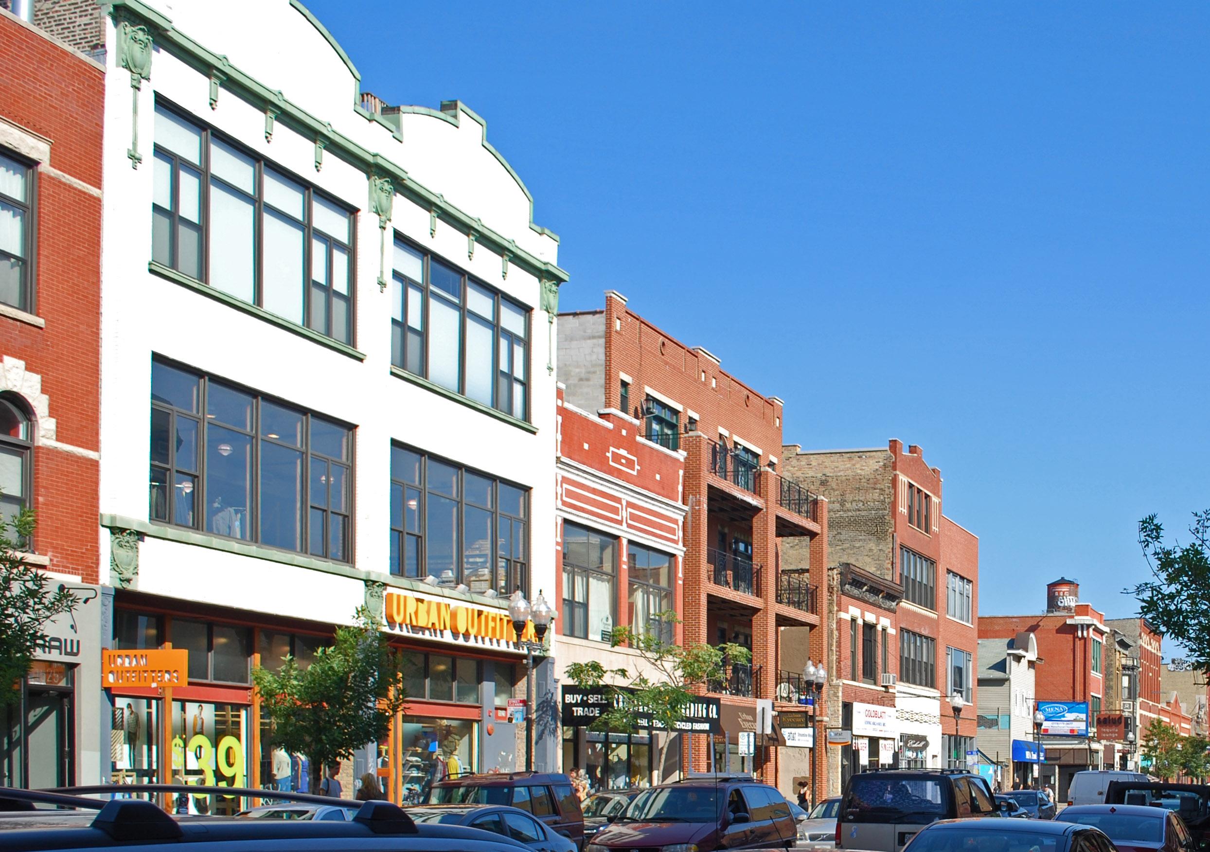 File Wicker Park Historic District A Chicago Il Jpg