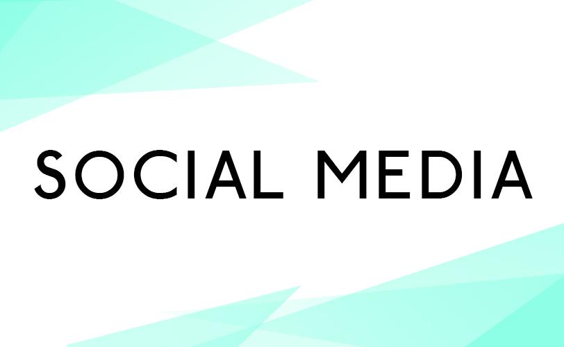 File:Wikimania 2014 Social Media name badge sticker jpg - Wikimedia