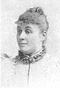 Wilhelmina Drucker Dutch activist