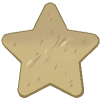 File:Wooden Starfish (Clannad).PNG