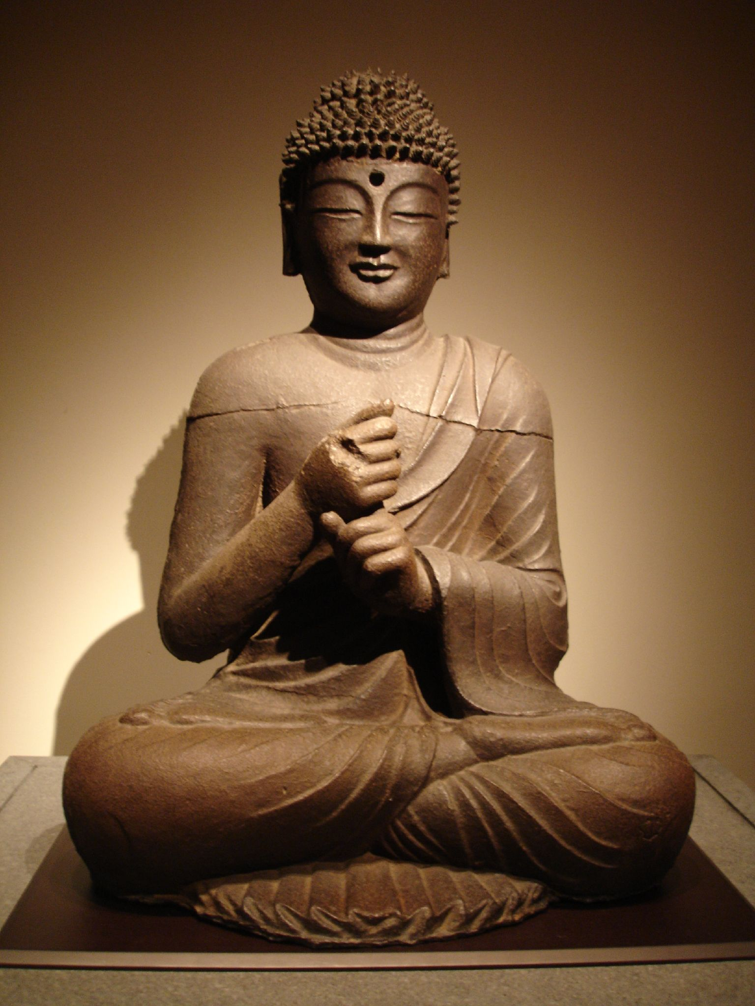 hope mills buddhist dating site Welcome to uspscom find information on our most convenient and affordable shipping and mailing services use our quick tools to find locations, calculate prices.