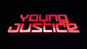 Archivo:Young Justice Title.jpg
