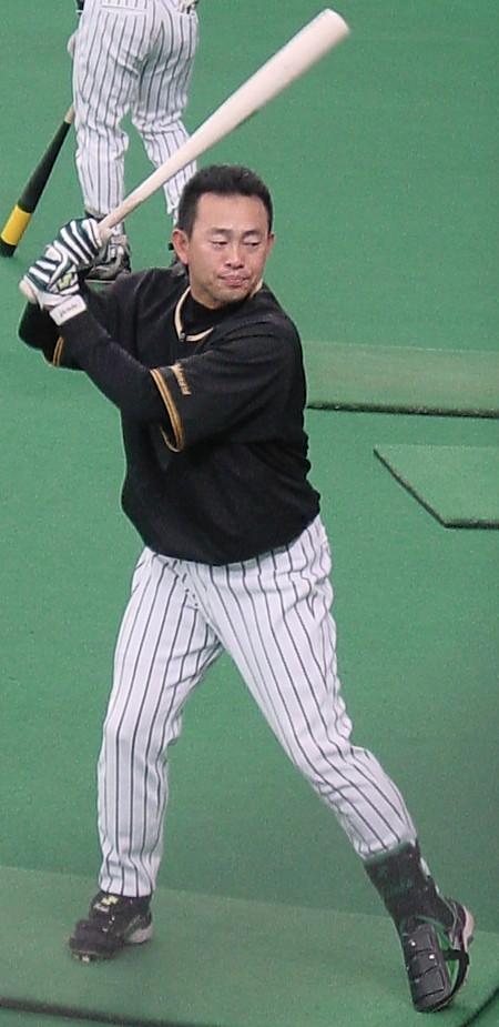 Yutaka Nakamura Net Worth