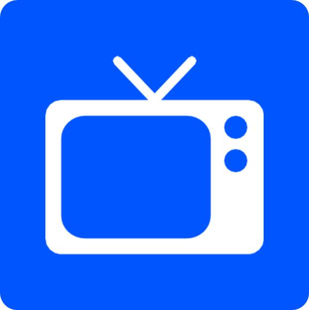 logo tv gratuit