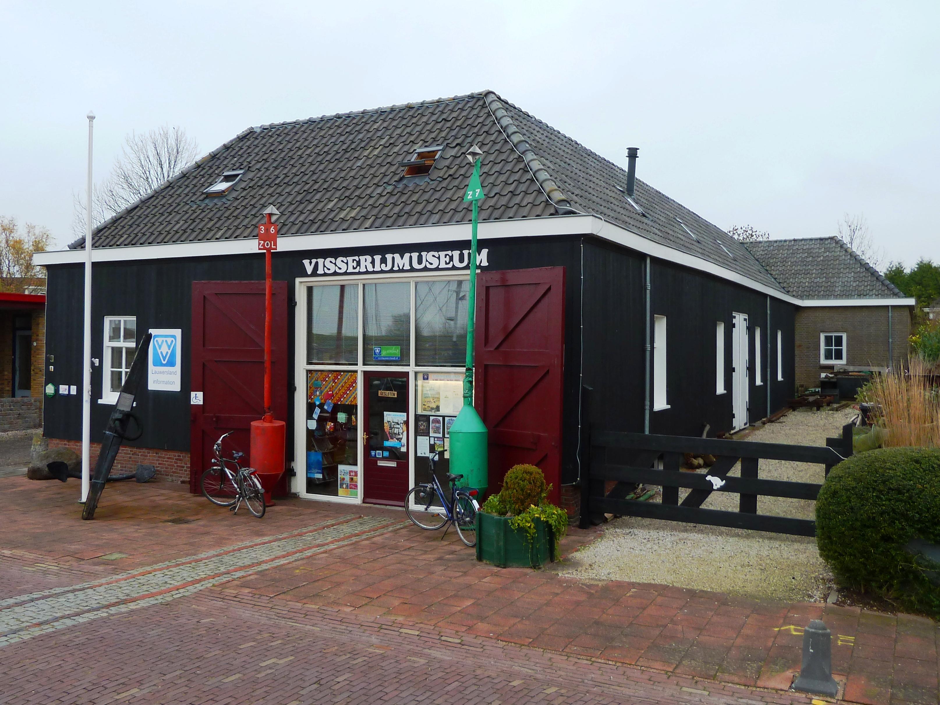 Rotterdam Vvv Kantoor : Loods van de rijksbetonningsdienst vvv kantoor museum in