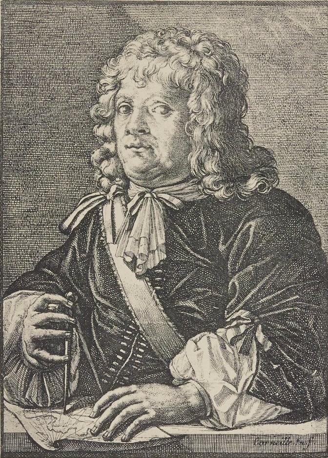 Étienne-de-Flacourt.jpg