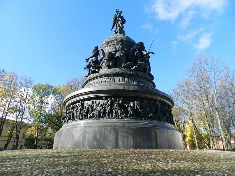 памятник надгробие уфа