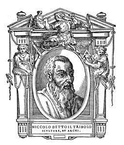 http://upload.wikimedia.org/wikipedia/commons/8/8f/133_le_vite%2C_il_tribolo.jpg