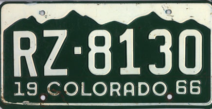 File:1966 Colorado license plate RZ-8130.jpg
