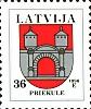 19961105 36sant Latvia Postage Stamp.jpg