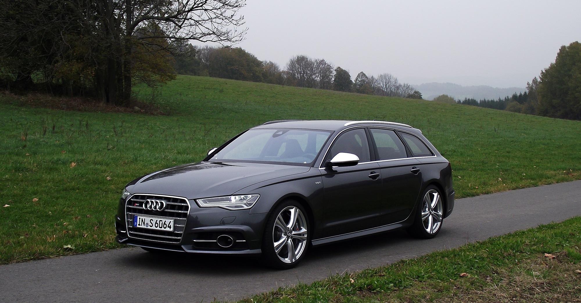 Audi s3 2015 wiki 10