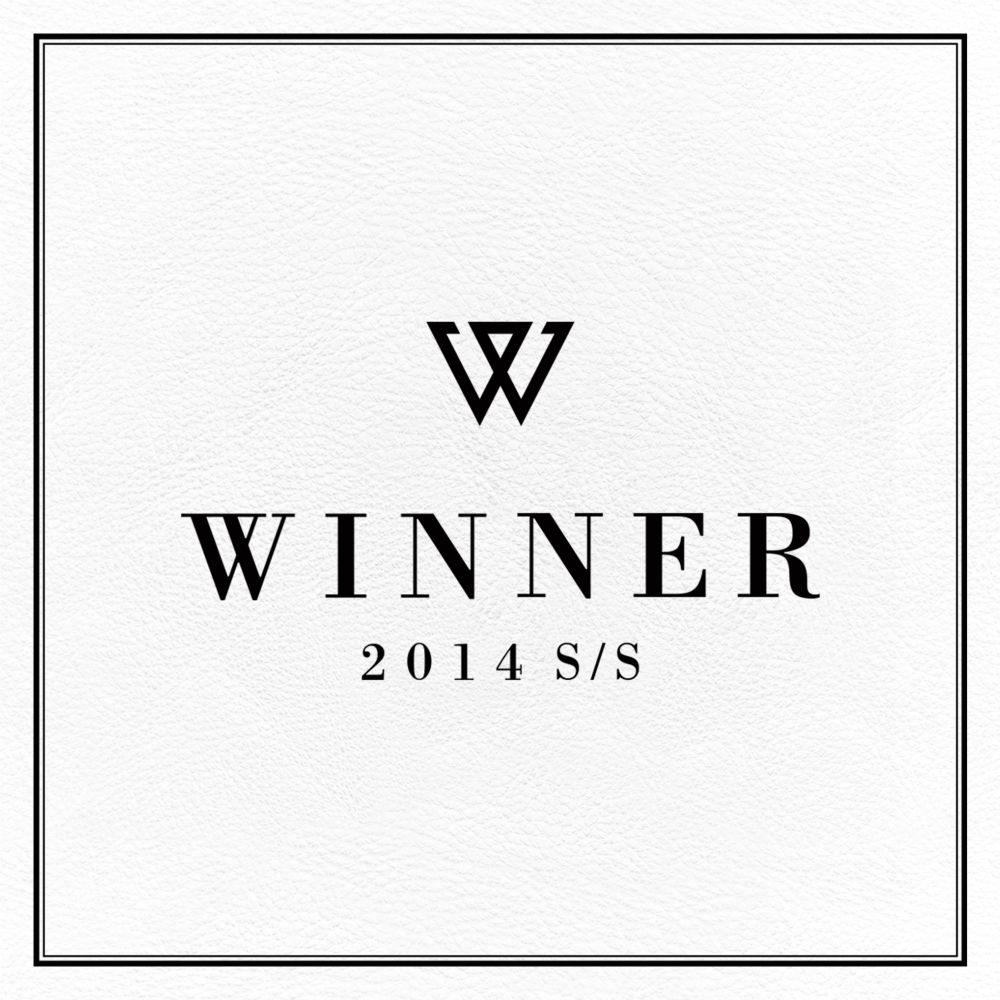 Image result for 2014s/s winner