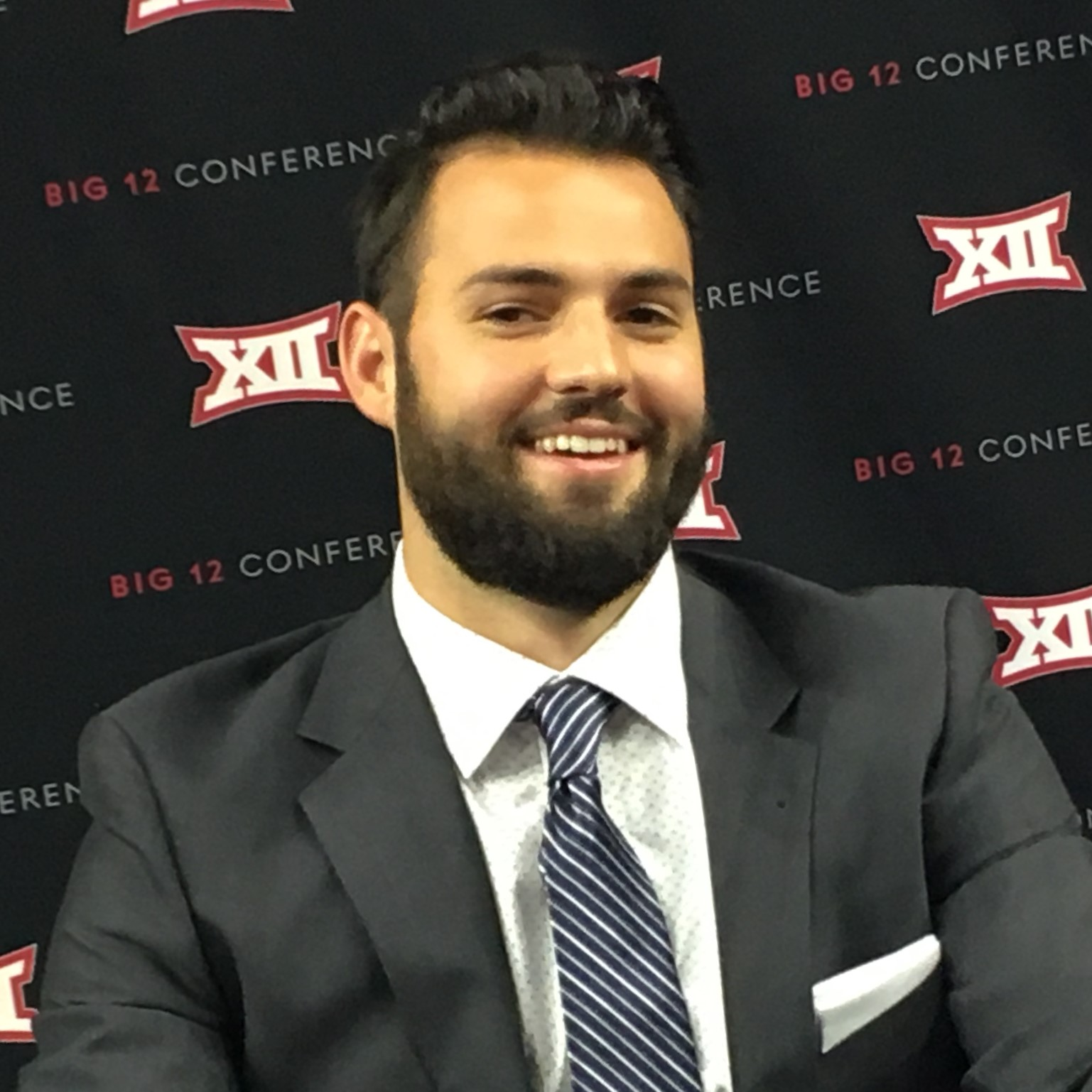 Will Grier - Wikipedia