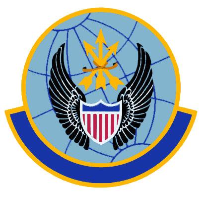 air force rettungsspringer