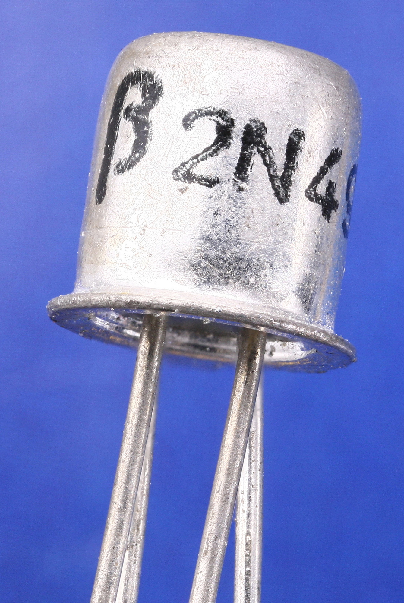 2N4957.jpg