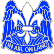 82nd Airborne Division DUI.png