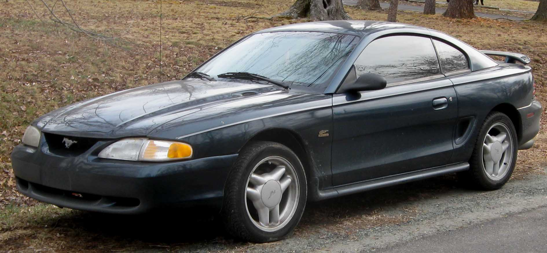 File96 98 ford mustang gt coupe jpg