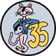AFA-CS36.png