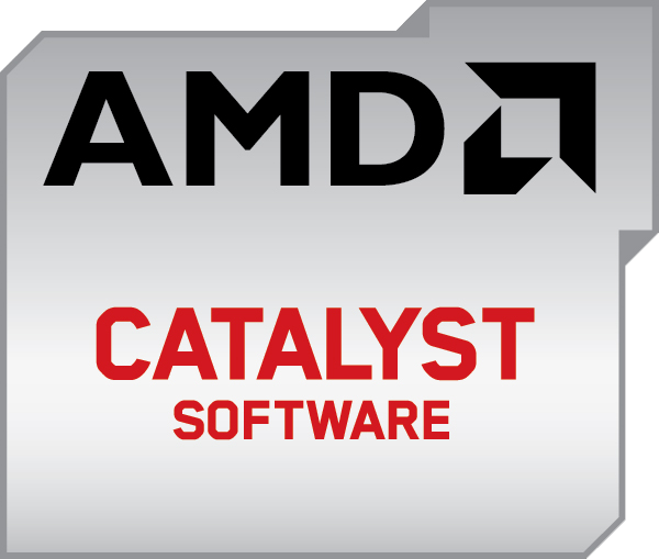 Image Result For Advanced Micro Devices Inc
