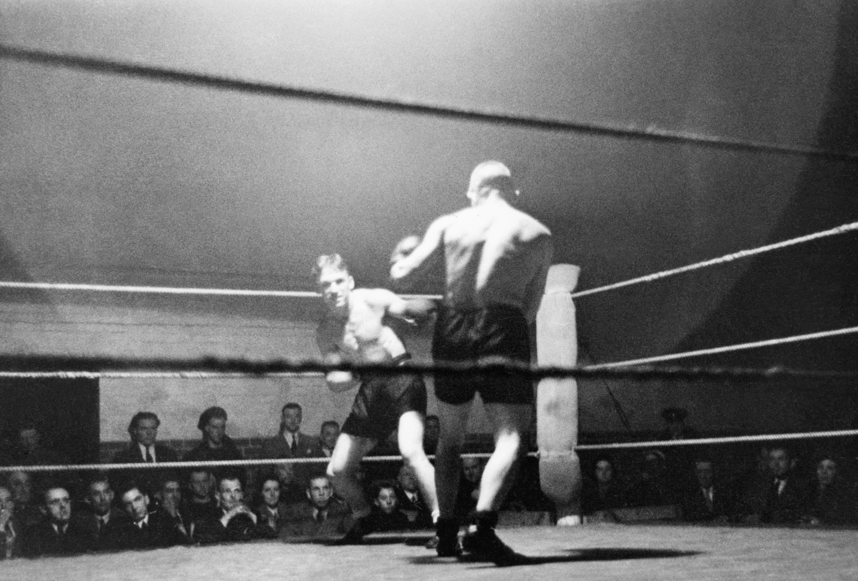 Съвет от експерта: Какво е приложението на бокса в реална ситуация?