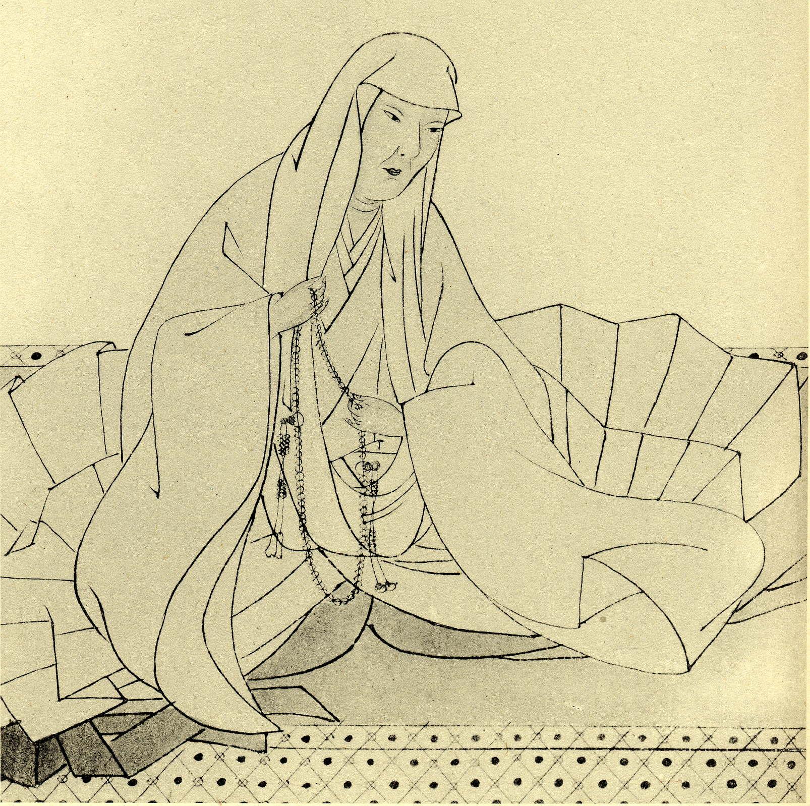 """Résultat de recherche d'images pour """"abutsu ni"""""""