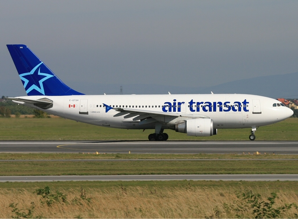 file air transat airbus a310 300 lebeda jpg wikimedia commons