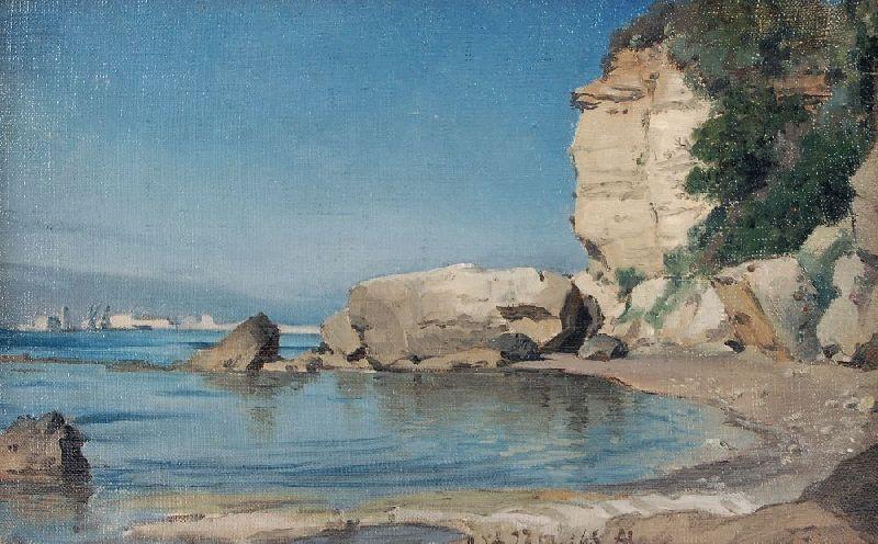 File:Albert Hertel - Italienische Landschaft.jpg