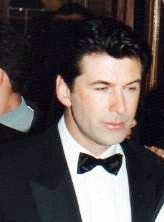Alec Baldwin (cropped)