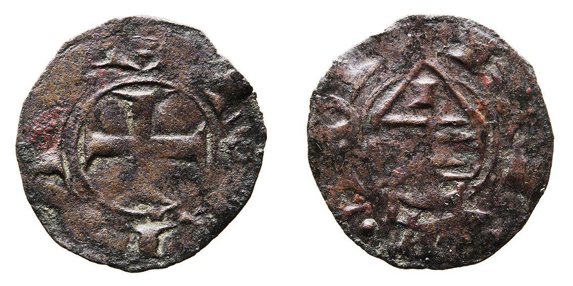Alfonso VII dinero 22198.jpg