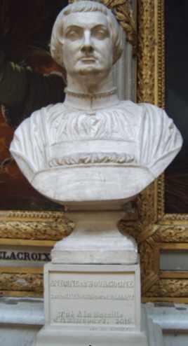 Galerie Royale Tchécoslovène Antoine_de_Bourgogne2