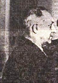 Anton Podbevšek