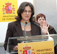 Antonia Trujillo.JPG