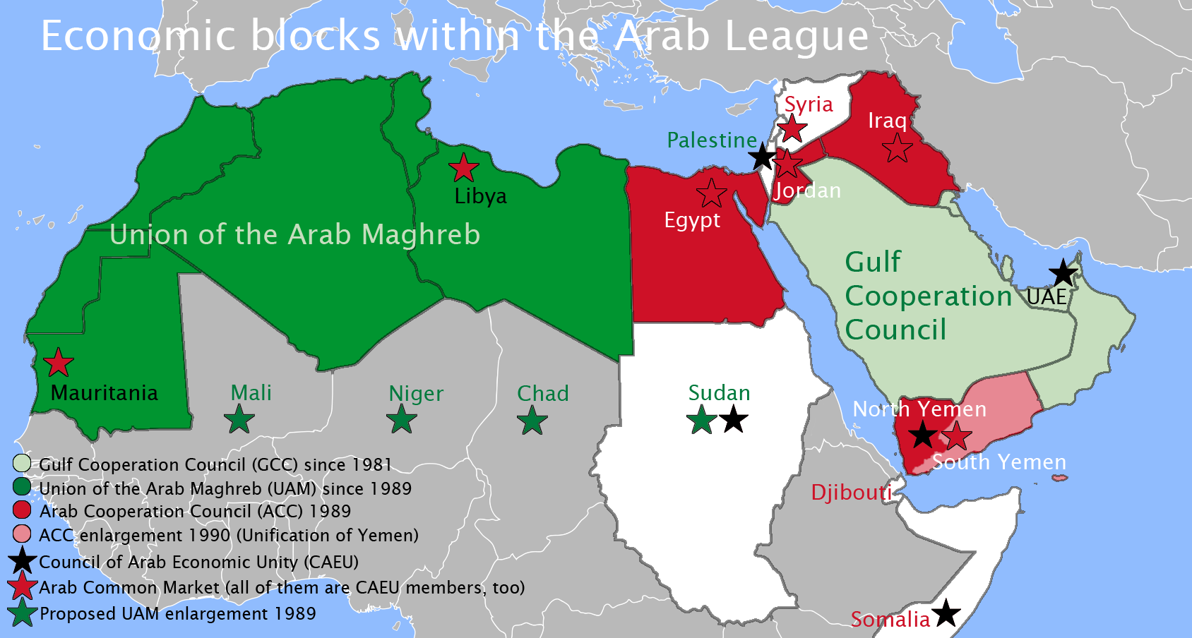 File:Arab Cooperation Council png - Wikimedia Commons