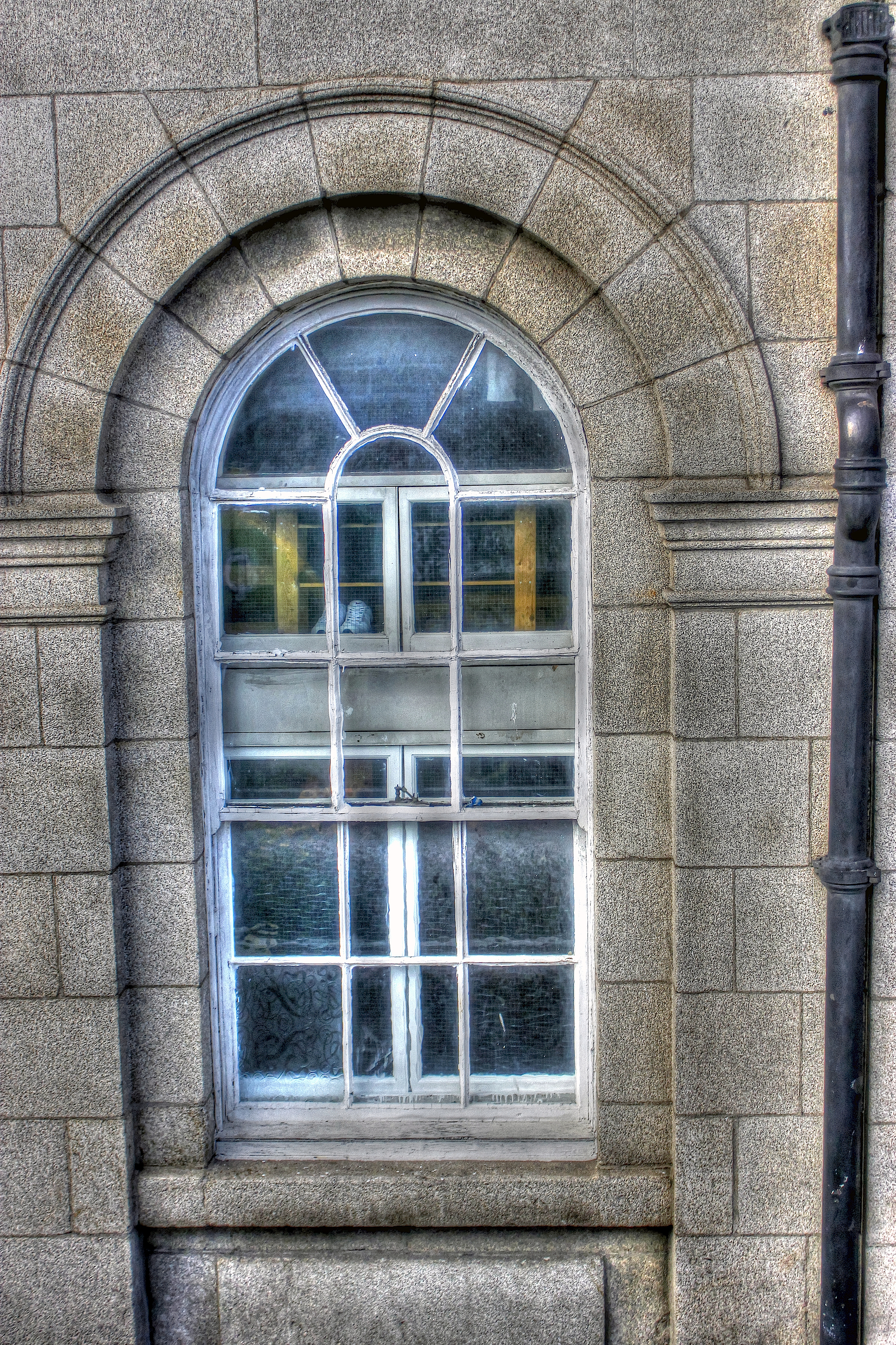 File Arched Window 8034234792 Jpg