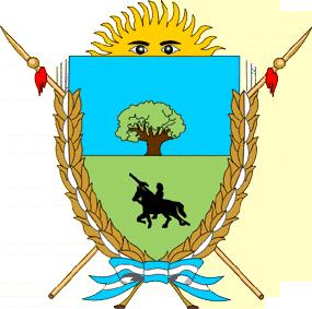 Todo sobre el escudo nacional Argentino