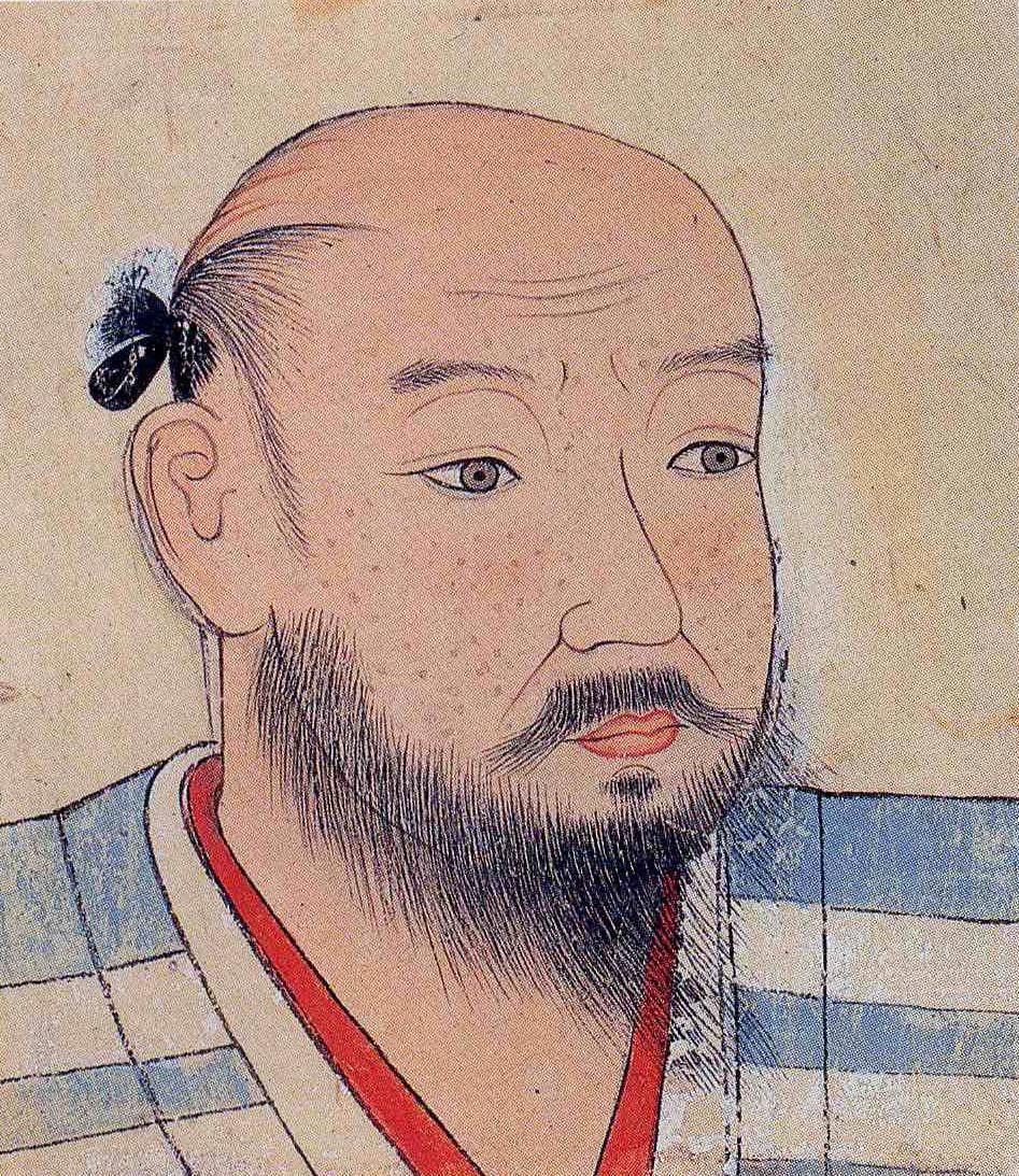 Ashikaga yoshimitsu homosexual marriage